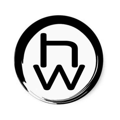 Howei HW Circle