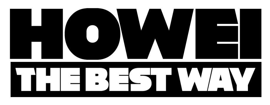 Howei The Best Way