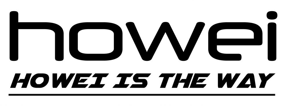 Howei New Logo