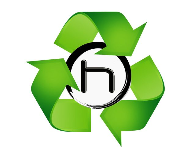 Howei Recycle